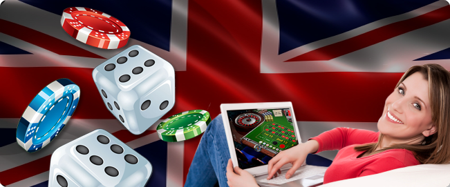Best online casino and gambling silvercreek casino