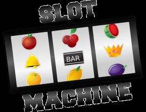 slot-machine-header