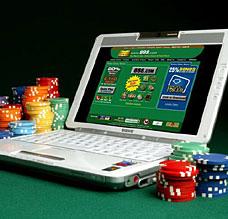 Online-Gambling (1)