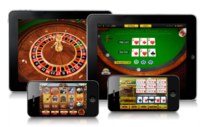 mobile-betting-devices-300x185