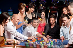 roulette-players-20365769