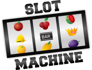 slot-machine-header
