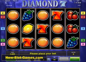 diamond-7-nm-3_1