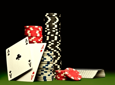 Cons of online gambling verses on gambling in the bible