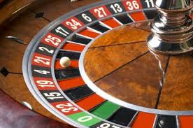 All types of gambling the casino job фильм i