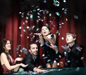 gambling through mobile gadgets