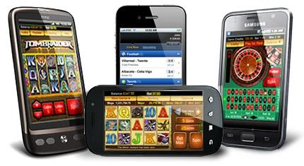 Android casino online скачать казино рояль бонд