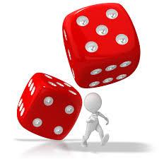 gamblers casion